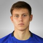 Щегольков Александр Дмитриевич