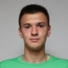 Попов Александр Денисович