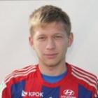 Глухов Денис Евгеньевич
