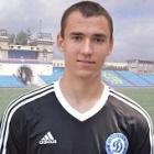 Наумов Александр Сергеевич
