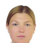 Алембекова Эльмира