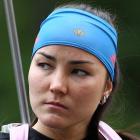 Акимова (Семенова) Татьяна
