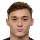Шлейхер Никита Дмитриевич