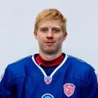 Горшков Александр