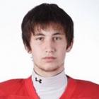 Верещагин Иван