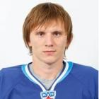 Бадун Алексей