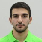 Овсепян Араик Рубикович
