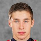 Кареев Андрей