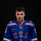 Кузьменко Андрей