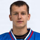 Гурьянов Денис