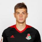 Ковалев Павел Максимович