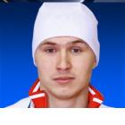Кулижников Павел Александрович