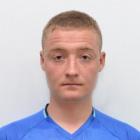 Михайлов Антон Николаевич