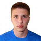 Алексей Куцеро