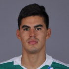 Анхель Вилькер Хосе