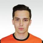 Дрожалкин Денис Сергеевич