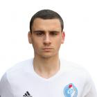 Арустамян Артур Гарикович
