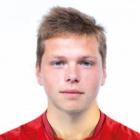 Круговой Данил Владиславович