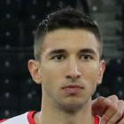 Груич Марко