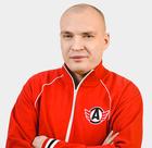 Разин Андрей