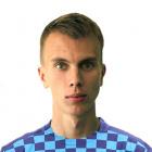 Макарчук Артем Евгеньевич