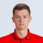 Смецкой Николай Андреевич