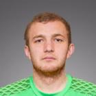 Макеев Никита Дмитриевич