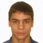 Рылов Евгений Михайлович