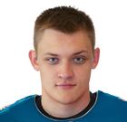 Светлаков Андрей Павлович
