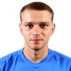 Шевчук Денис Витальевич