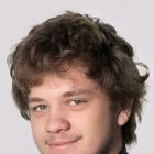 Гренц Дмитрий