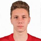 Колесниченко Кирилл Александрович