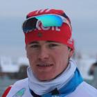 Мельниченко Андрей