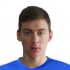 Косицин Сергей Вячеславович