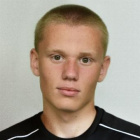 Сергеев Никита Вячеславович