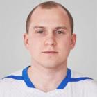 Лацевич Станислав Янович