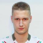 Лукьянчиков Кирилл Игоревич