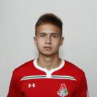Куликов Даниил Михайлович