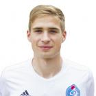 Садов Дмитрий Алексеевич