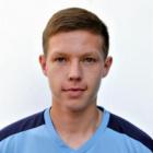 Шамаев Константин Алексеевич