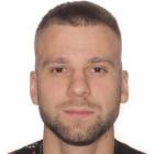 Юдин Андрей Дмитриевич