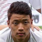 Хванг Хи-Чан