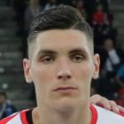 Миленкович Никола