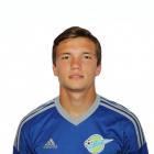 Коксин Сергей Алексеевич