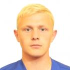 Медведев Алексей Александрович