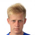 Чабанов Евгений Александрович