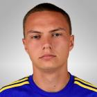 Наполов Андрей Андреевич