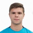 Пенчиков Даниил Александрович