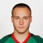 Поярков Николай Владимирович