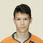 Боровков Дмитрий Сергеевич